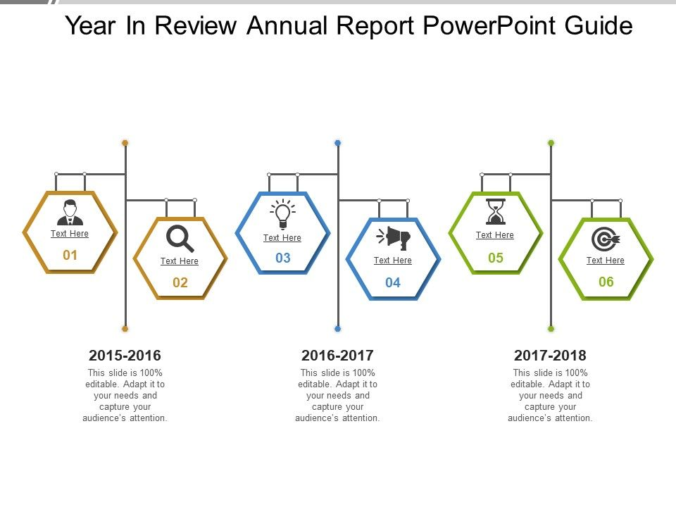 year_in_review_annual_report_powerpoint_guide_Slide01
