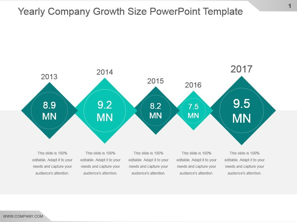 Yearly company growth size powerpoint template powerpoint slides yearlycompanygrowthsizepowerpointtemplateslide01 yearlycompanygrowthsizepowerpointtemplateslide02 toneelgroepblik Images
