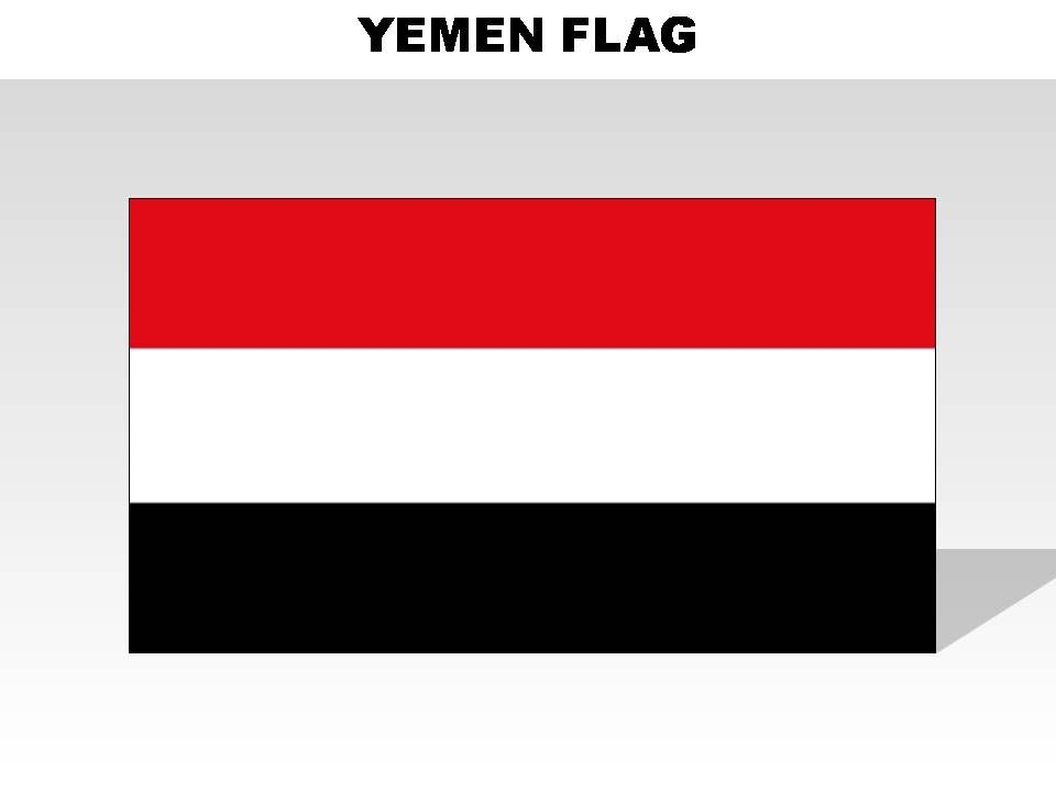 yemen_country_powerpoint_flags_Slide01