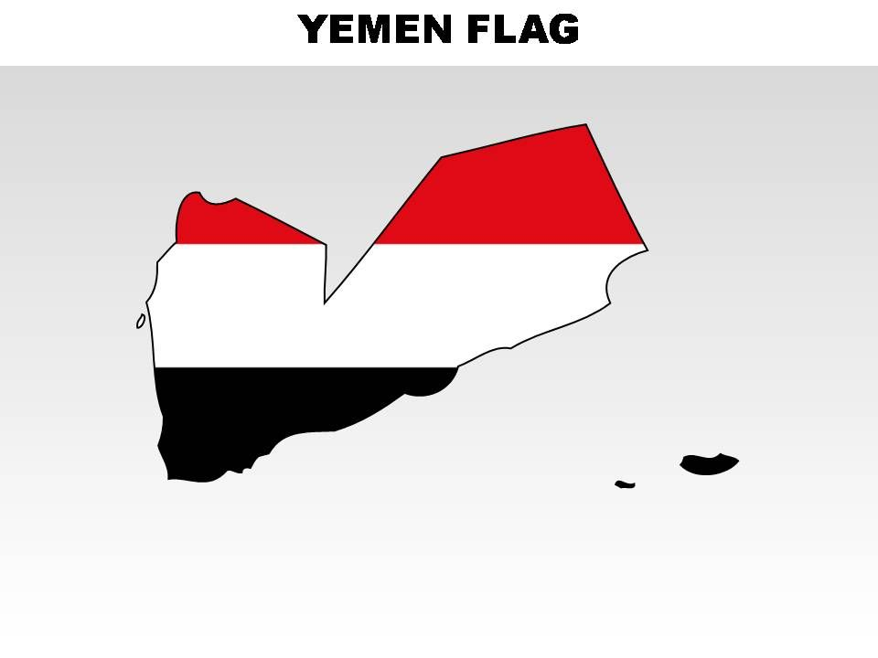 yemen_country_powerpoint_flags_Slide02