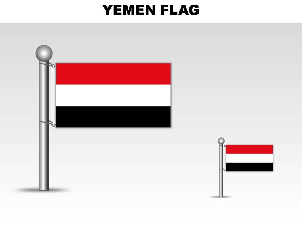 yemen_country_powerpoint_flags_Slide03