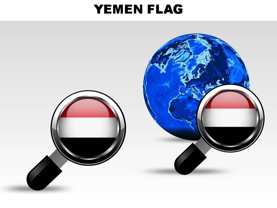 yemen_country_powerpoint_flags_Slide04