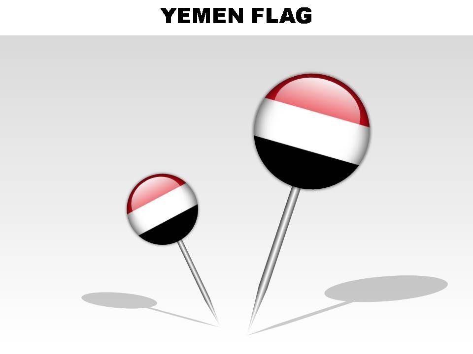 yemen_country_powerpoint_flags_Slide06