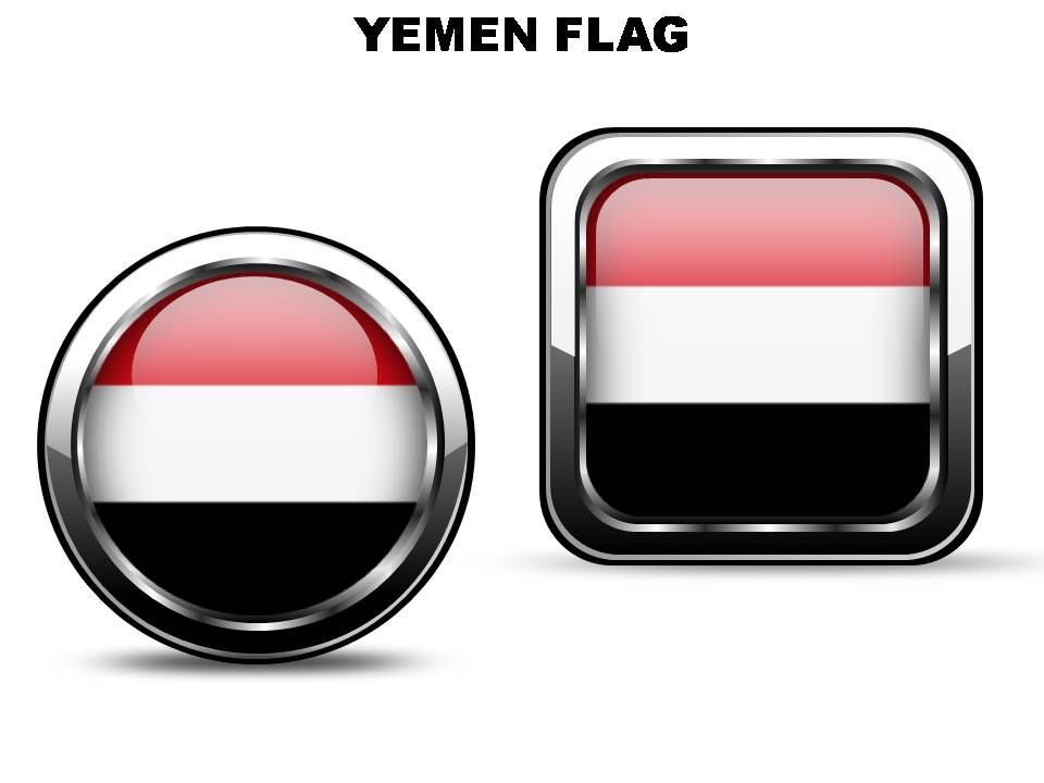 yemen_country_powerpoint_flags_Slide07