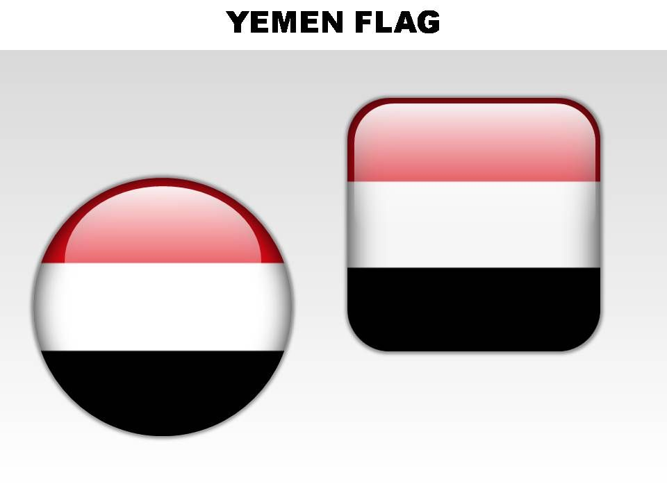 yemen_country_powerpoint_flags_Slide08