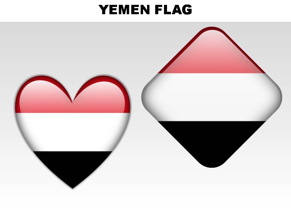 yemen_country_powerpoint_flags_Slide09