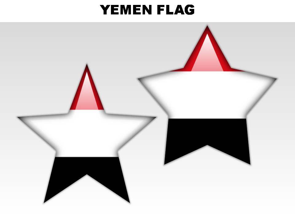 yemen_country_powerpoint_flags_Slide10