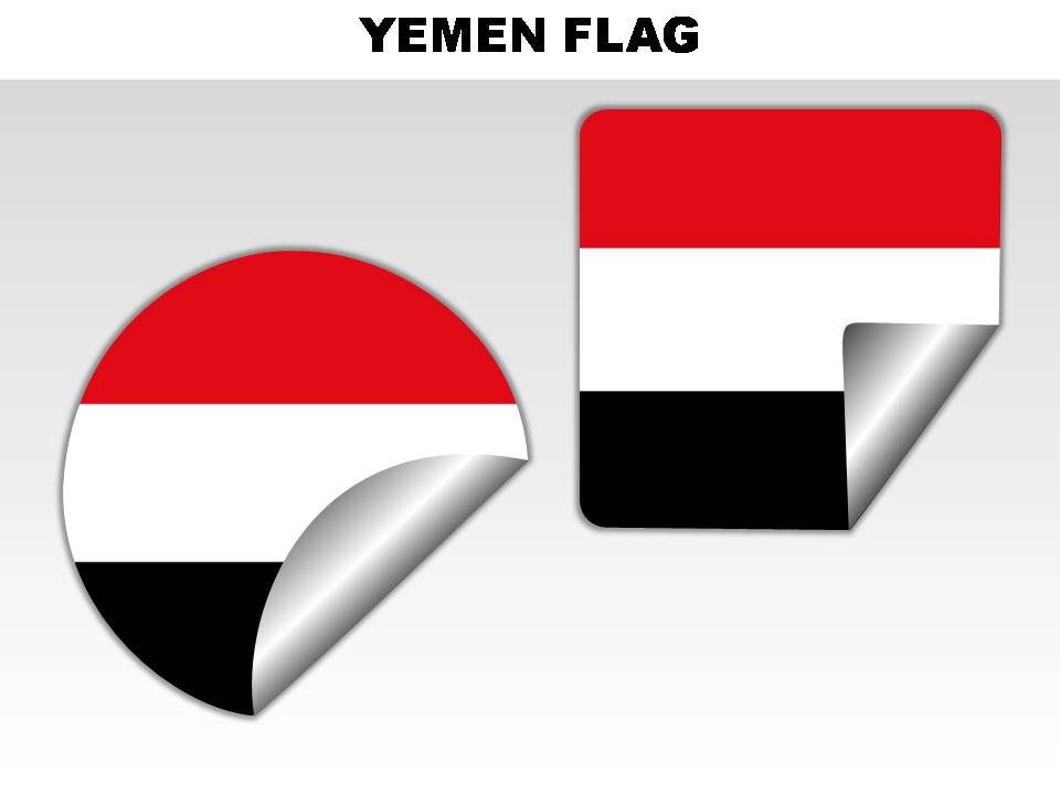 yemen_country_powerpoint_flags_Slide11