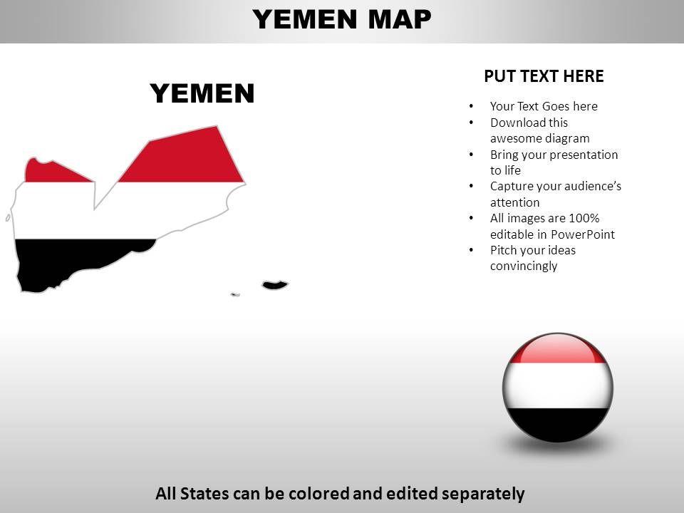 yemen_country_powerpoint_maps_Slide03