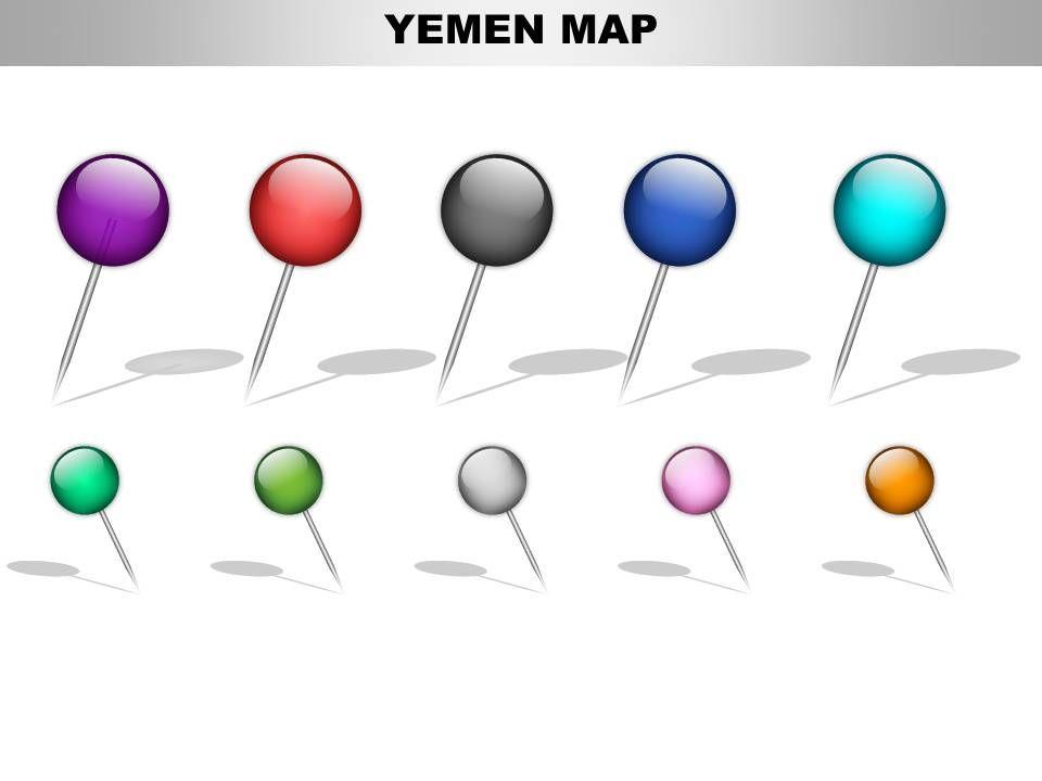 yemen_country_powerpoint_maps_Slide04
