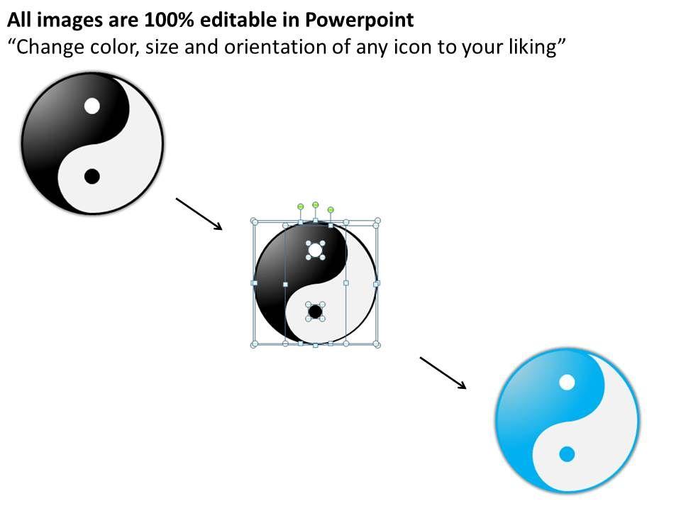 Yin yang evaluating 2 options editable powerpoint templates yinyangevaluating2optionseditablepowerpointtemplatesinfographicsimages21slide02 toneelgroepblik Gallery