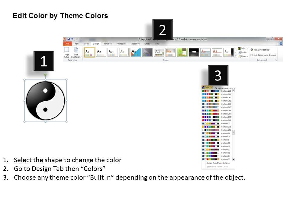 Yin yang evaluating 2 options editable powerpoint templates yinyangevaluating2optionseditablepowerpointtemplatesinfographicsimages21slide05 toneelgroepblik Gallery