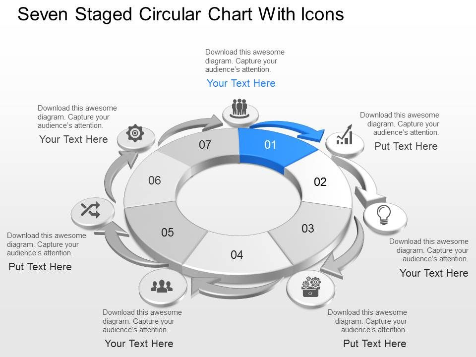 Za seven staged circular chart with icons powerpoint template zasevenstagedcircularchartwithiconspowerpointtemplateslide01 zasevenstagedcircularchartwithiconspowerpointtemplateslide02 toneelgroepblik Images