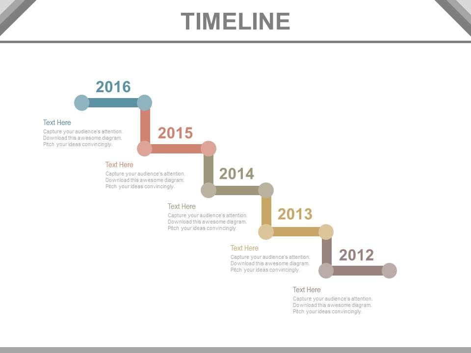 zigzag_stair_design_year_based_timeline_powerpoint_slides_Slide01