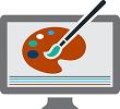 Custom Templates and Diagram Design