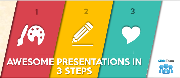 How to create an awesome powerpoint presentation   youtube