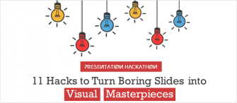 Turn Boring PowerPoint Slides into Visual Masterpieces using these 11 Image Hacks [Presentation Hackathon Part 2]