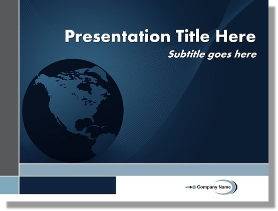 launching slideteam presentation app submit custom design