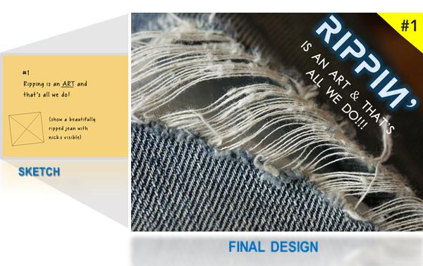 Slide10- Brand Superiority Factor 1
