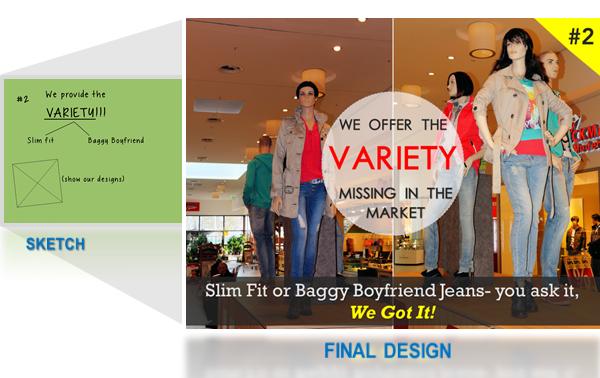 Slide11- Brand Superiority Factor 2