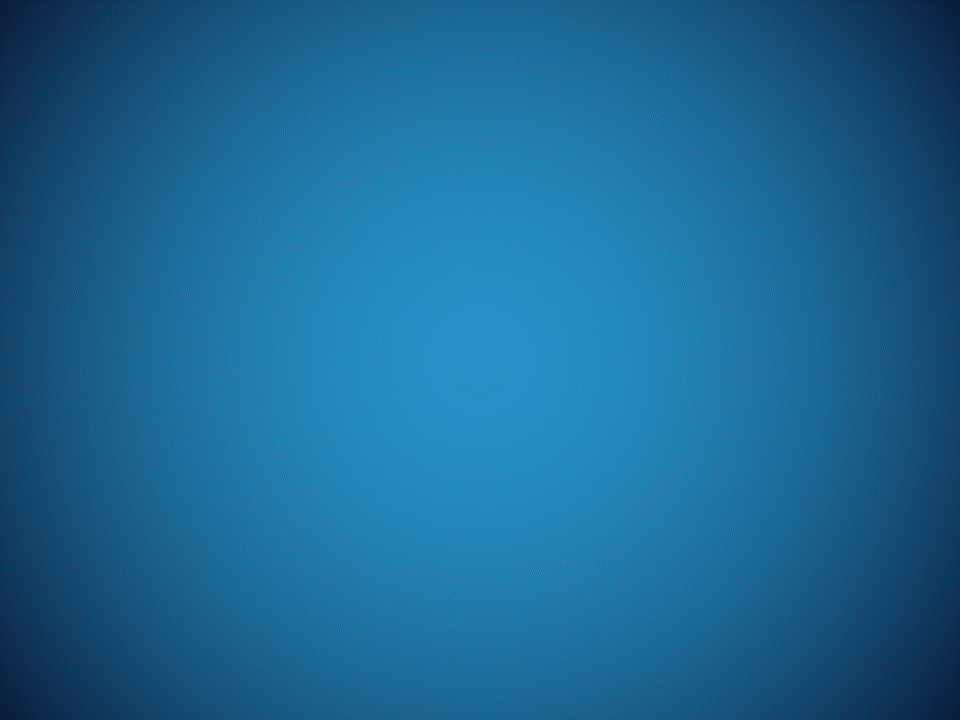 how to make a gradient background on word