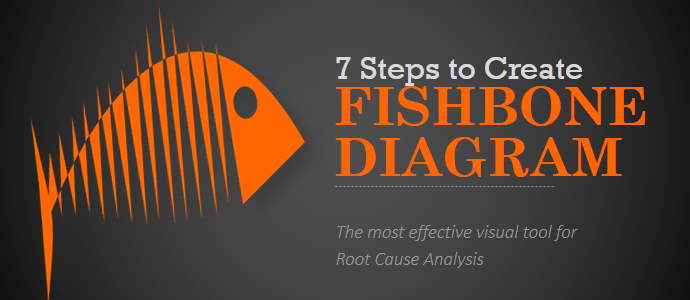 Powerpoint tutorial 4 cool way to create a fishbone diagram for powerpoint tutorial 4 cool way to create a fishbone diagram for cause effect ccuart Choice Image