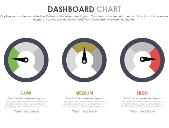 powerpoint tutorial 13 make an impressive speedometer