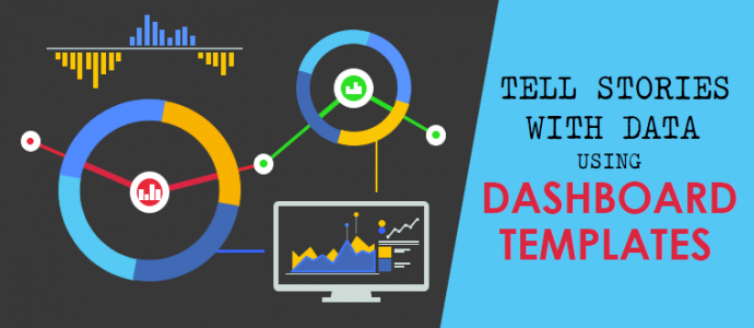 Tell stories with data using 11 visually stunning dashboard 11 impressive industry dashboard templates to make your message jump out accmission