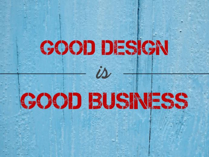 Add a Textured Background to Create Artistic Presentation Slides