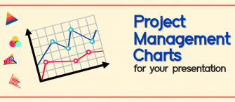 9 Common Project Management Charts That You Can Use in Your Presentation