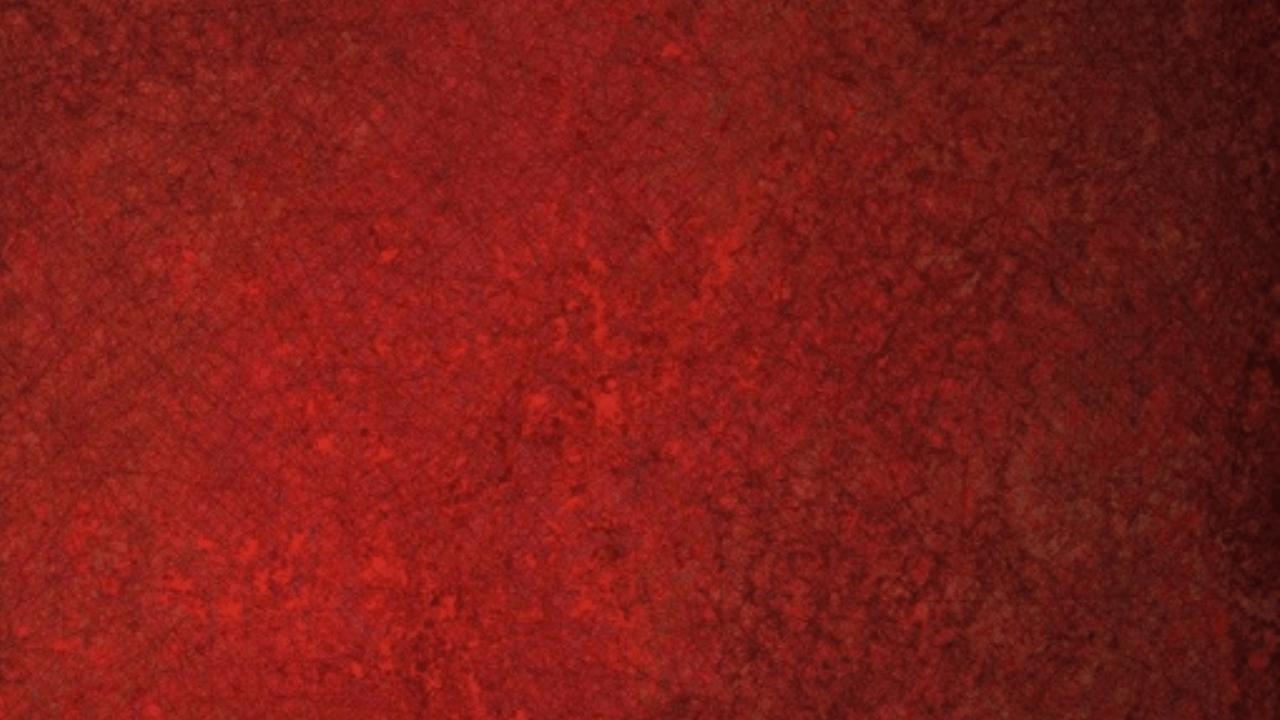 Paint Net Color Filter Soften