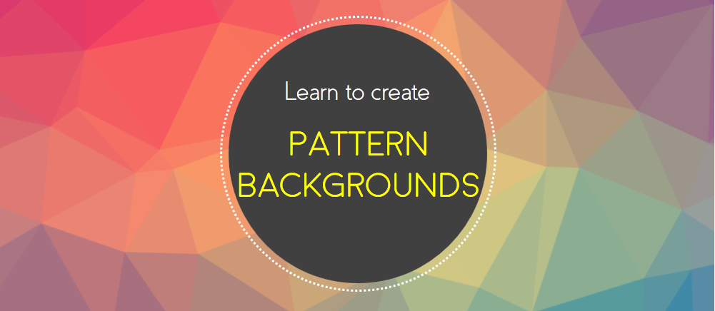 how to make background in powerpoint