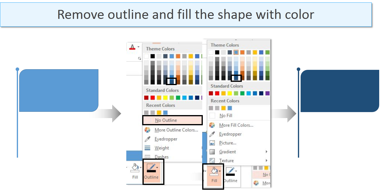 100 powerpoint 2013 template location starting off right powerpoint 2013 template location learn to create location pin icons in powerpoint powerpoint toneelgroepblik Choice Image