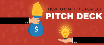 99% of the Pitches Fail! Find Out What Makes Any Startup a Success