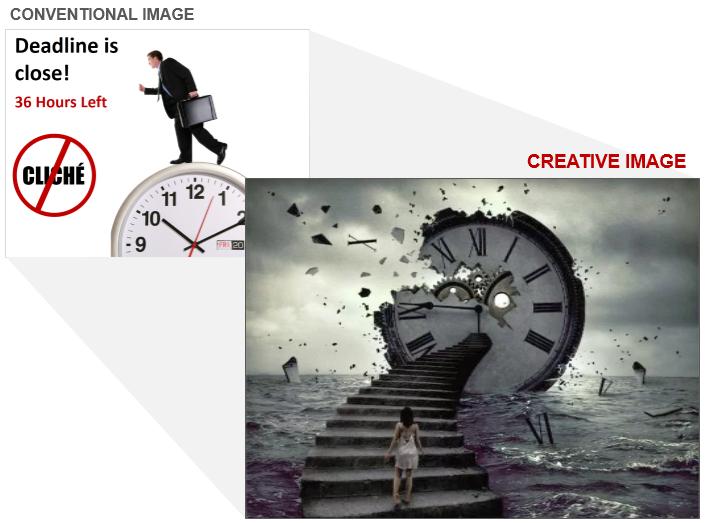 Deadline Stock Photo Cliche and Creative Image