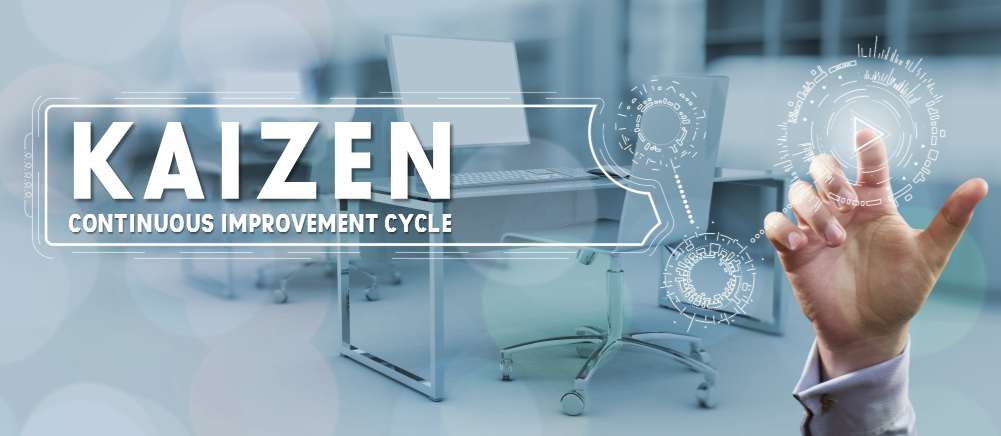 how to implement kaizen: 19 kaizen ppt templates to guide you, Powerpoint templates