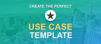 11 Professional Use Case PowerPoint Templates to Highlight Your Success Stories
