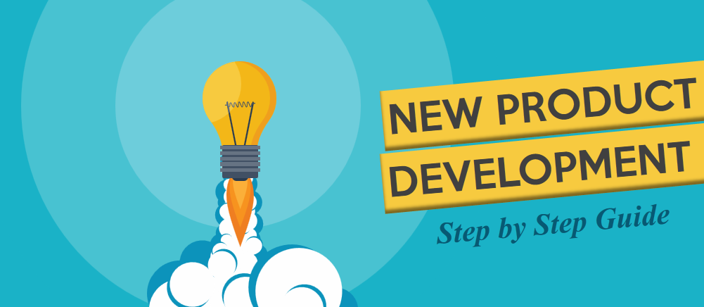 7 essential slides to have in new product development for New product design