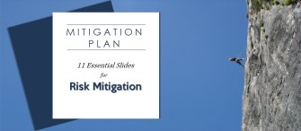Map Your Company's Risk Mitigation Plan Using These 11 Professional PowerPoint Templates
