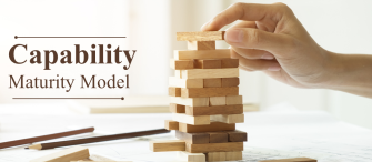 Improve Organizational Maturity with Capability Maturity Model PowerPoint Templates!!!
