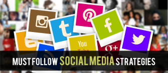 Social Media Strategies That Save You Time and Actually Impact Revenues!!