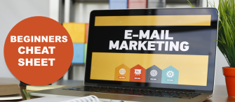 A Beginner's Cheat-Sheet To Email Marketing (PowerPoint Templates Included)