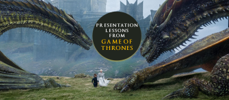 7 Ways Game of Thrones Can Make Your PowerPoint Presentations Epic!