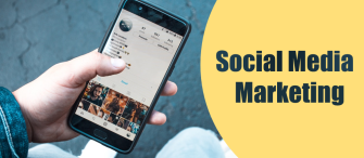 The Nitty- Gritty Of Social Media Marketing