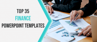 Top 35 Finance PowerPoint Templates for Accounting and Other Financial Services