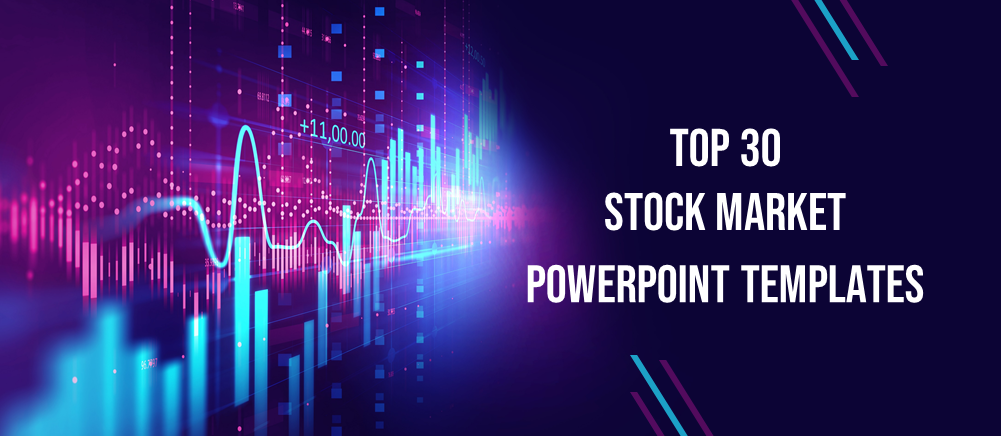Top 30 Stock Market Powerpoint Templates To Help You Analyze Better The Slideteam Blog