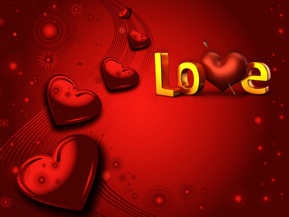 Top 30 Valentine S Day Powerpoint Templates To Make Your Loved One Feel Special The Slideteam Blog