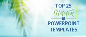 Top 25 Summer PowerPoint Templates to Celebrate the Best Season of the Year
