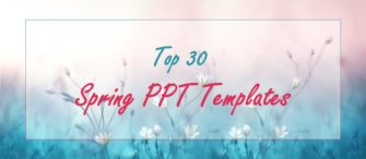 Top 30 Spring PowerPoint Templates to Celebrate the Season!