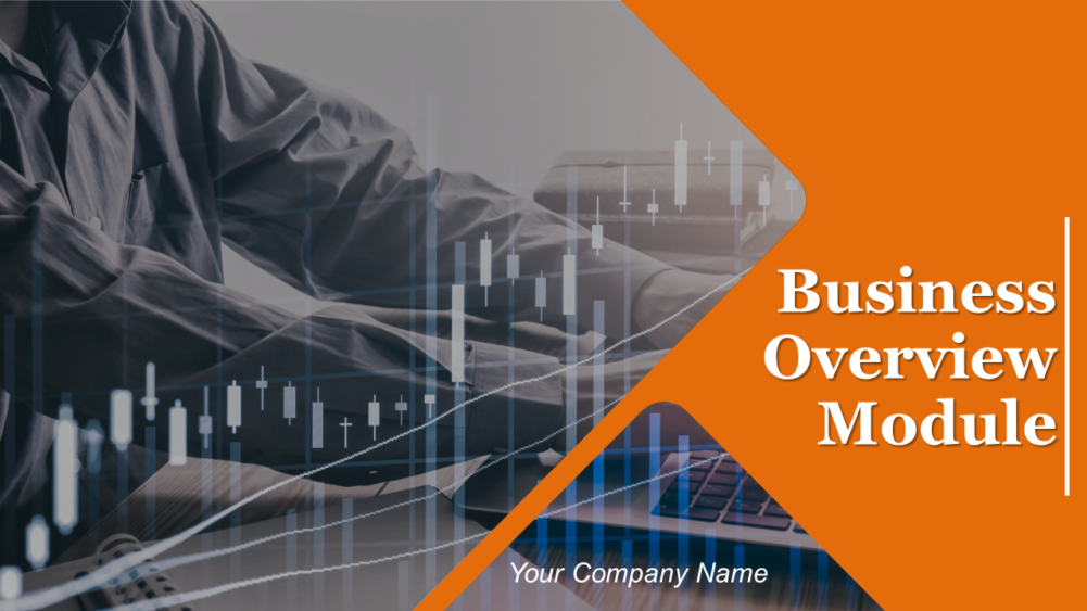 Business Overview Module